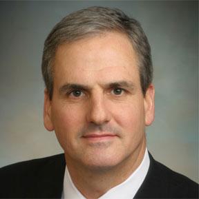 David Evans, MBA, PhD