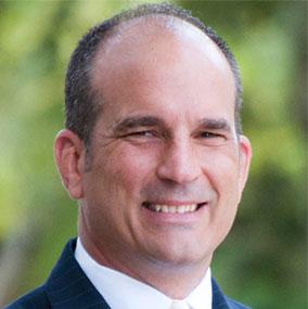 Jason Tuschman